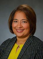Neha Dixit, PhD